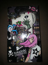 Only 1 RARE NIB Tokidoki x Sephora Travel Hair Dryer Collector's Item New