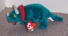 HORNSLY Ty Beanie Baby MINT WITH MINT TAGS