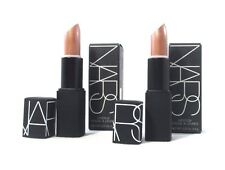 Lot Of 2 Nars Lipstick Rouge A Levres ~ Promiscuous ~ .12 oz ( 2 ) ~ BNIB
