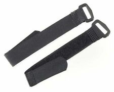 Axial Wraith Replacement Rock Racer Crawler Battery Strap 16x200mm AX30041