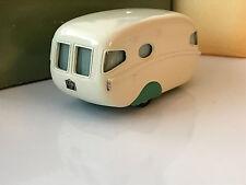 BROOKLIN LDM17 1956 Willerby Vogue Caravane  1.43 NB