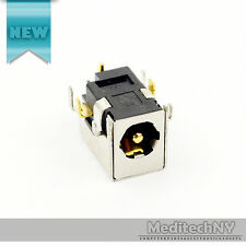 AC DC POWER JACK PLUG SOCKET CONNECTOR for Compaq HP NC6120 NC6200 NC8200 NC8230