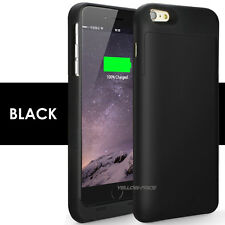 Top Ultra Power Bank Battery Charger Phone Case Cover For iPhone 6 Plus, 6S Plus