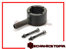Toyota Camry/Tacoma Lexus IS300/RX330 Harmonic Damper Pulley Holding Holder Tool