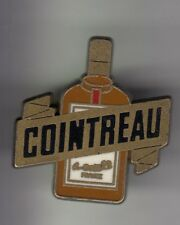 RARE PINS PIN'S .. ALCOOL VIN WINE LIQUEUR CHEF GASTRONOMIE COINTREAU EMAIL CY