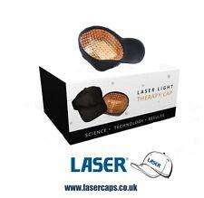 OFFERTA SPECIALE lasercap per calvizie basso livello di luce laser 272 diodi FDA