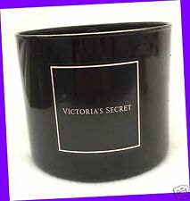 1 Victoria's Secret BOMBSHELL Fragrance Large 3-Wick 14.5 oz Candle RARE Gift