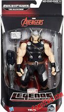 Marvel Legends - THE MIGHTY THOR (MODERN) Action Figure - Avengers Infinite