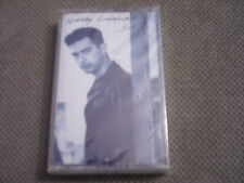 SEALED RARE PROMO Harry Connick Jr CASSETTE TAPE She AMERICAN IDOL Jazz METERS !