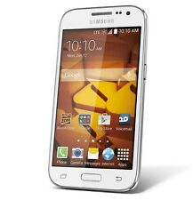 Samsung Galaxy Prevail LTE Android Smartphone - Boost Mobile – New