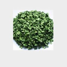 Chive Flakes 50g Restaurant Quality Beautiful Aroma Colour & Flavour
