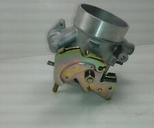 70 mm performance holden V8 throttle body vn vr vp  vq vs vt 5lt 304