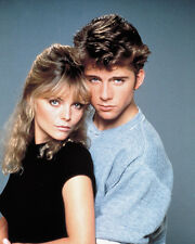 Grease 2 [Cast] (45031) 8x10 Photo