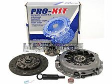 Exedy Pro Clutch Kit for Subaru Impreza WRX 2.0L Forester Baja 2.5L Turbo 9-2X