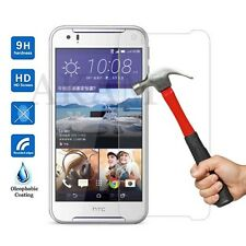 Genuine Tempered Glass LCD Film Screen Protector For HTC Desire 830