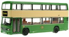 EFE 29306 - 1/76 Optare Olympian, Liverpool Motor Services (LMS)