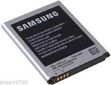 New Samsung Original EBL1G6LLA Cell Phone Battery For Galaxy S3 S III SCH R530