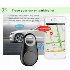 Spy Mini GPS Tracking Finder Device Auto Car Pets Kids Motorcycle Tracker #IN