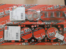 VAUXHALL ASTRA 1.7 TD HEAD GASKET SET UP TO 2000 X 17 DTL ENGINES FAI HS744