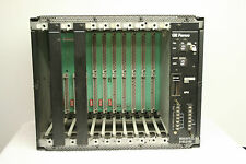 GE Fanuc IC600CP600L IC600 CP600 Programmable Controller **XLNT** w/IC600PM500K