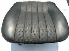 PORSCHE 901 911 912 FRONT SEAT LEFT CUSHION RECARO EARLY T E S 911T 911E 911S