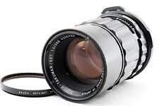 Pentax Super-Takumar 200mm F4 Lens for 6x7 67 from Japan Tokyo free shipping