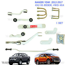 Rear Stabilizer Sway Anti Roll Space Arm Bar Ford Ranger T6 4x4 2012 2015 2017
