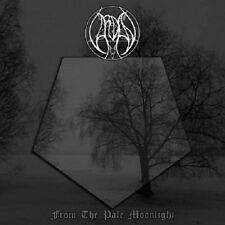 Vardan - From The Pale Moonlight CD