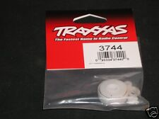3744 Traxxas Radio Controlled Spare Car Parts Replacement Servo Saver Rustler