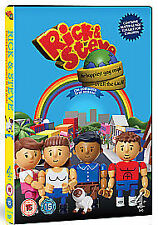 Rick And Steve  The Happiest Gay Couple In The World NEW SEALED DVD