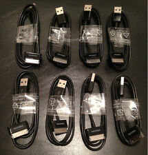 8X Wholesale Lot of Genuine Samsung Galaxy Tab 2 7.0 10.1 USB Data Cable Charger