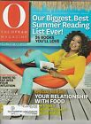 O, The Oprah Magazine July 2010 VOL. 11 NO. 7 Back Issue FREE SHIPPING