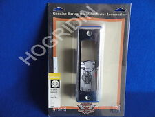 new Harley Davidson sportster xl 883 1200 chrome oil cooler cover 74627-01