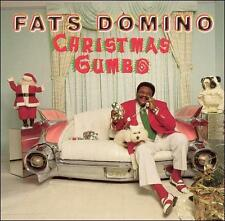 Fats Domino : Christmas Is a Special Da CD (1993)