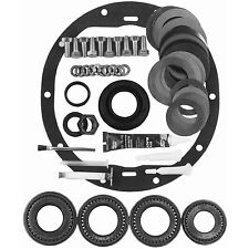Richmond Gear 83-1040-1 Differential Complete Kit