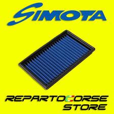 FILTRO ARIA SPORTIVO SIMOTA - LANCIA YPSILON 1.4 78cv