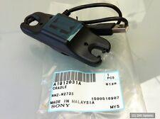Original Sony BCR-NWW270 USB Cradle A1912031A für Walkman NWZ-W273, NWZ-W274S
