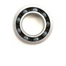 TKO Ceramic 14x25.8x6mm Rr Engine Bearing (Nova, RB) - TKO-CB-MR25814