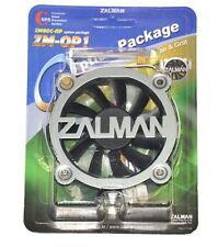 Zalman ZM-OP1 80x80x15 mm Lüfter