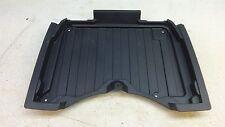 2013 Kawasaki VN1700 VN 1700 Vulcan K502' rear trunk case liner pan mat