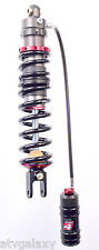 Elka New Stage 4 Rear Shock Yamaha Warrior 350