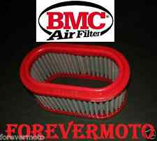 BMC FILTRO ARIA SPORTIVO AIR FILTER PER POLARIS TRAIL BLAZER 2X4 400 2003
