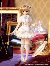 "Peridot ""Maya "" Sahras a la mode Twinkle a la mode 1/6 Doll AZONE Limited"