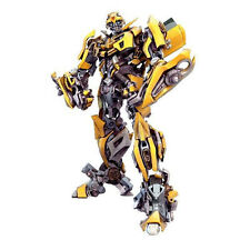 Transformers Movie Bumblebee Giant Wall Decal Sticker Wallpaper Decor Applique