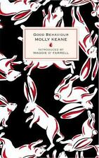Good Behaviour (Virago Modern Classics), Keane, Molly, New Books