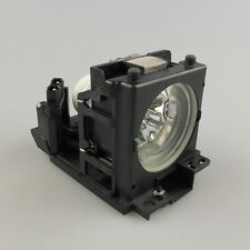Replacement Lamp W/Housing for HITACHI CP-X445W/CP-X455 Projector