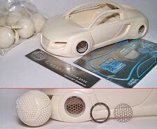 1/43 kit Audi RSQ Concept   2004 - 2035  i robot
