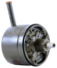 Vision OE 713-2109 Remanufactured Power Steering Pump With Reservoir
