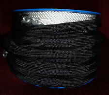 8mm x 60Mtr Nylon Rope + 6Mtr Chain Fitted with Polyester Sock Anchor Winch Rope
