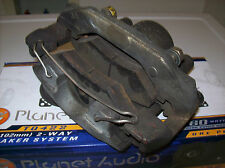 308 Gts 328 Gts Ferrari  brake cylinder back right side only